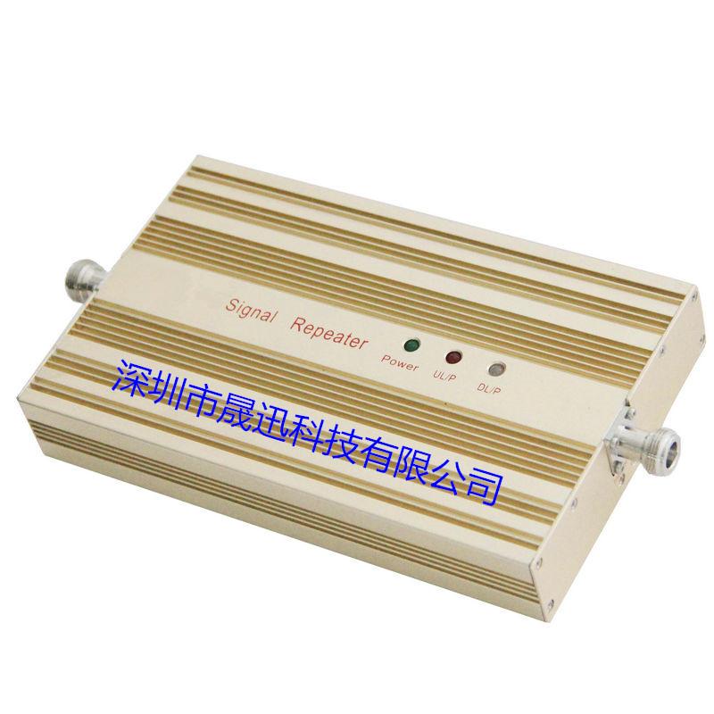 SR-20-1W联通3G