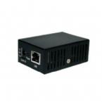千兆IP光纤收发器