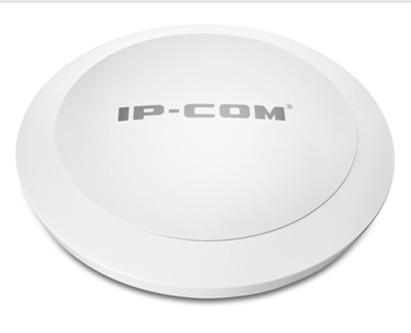 IP-COM 450M吸顶式AP