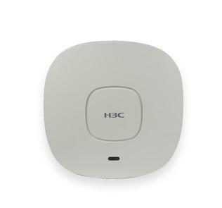 H3C WA3620无线AP