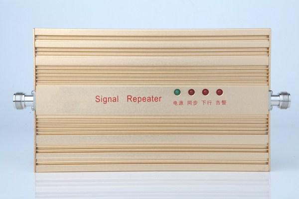 移动4G信号放大器
